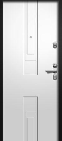 Входные двери Цефей