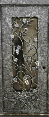 Входные двери в Тольятти