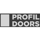 Двери ProfilDoors-Экошпон