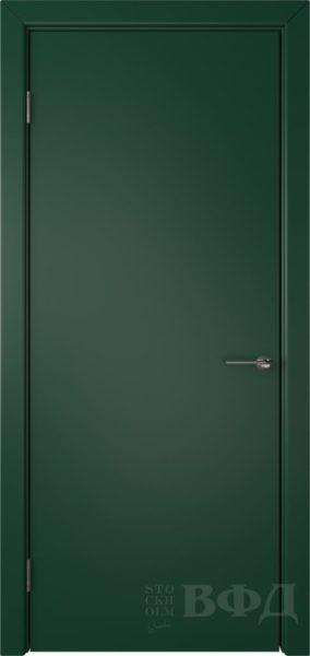 Ньюта 59ДГ010 зеленый