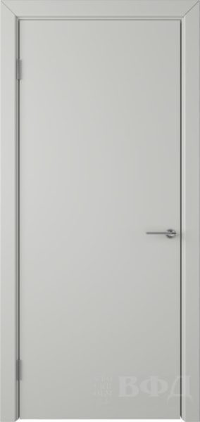 Ньюта 59ДГ02 светло серый