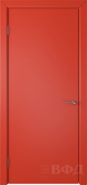 Ньюта 59ДГ07 красный