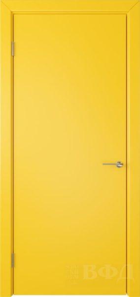 Ньюта 59ДГ08 желтый