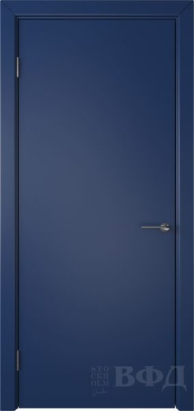 Ньюта 59ДГ09 синий
