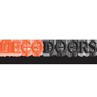 DecoDOORS