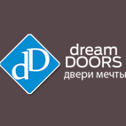 DreamDoors