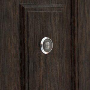 glazok-dveri-dvernoi-kontinent-liuks-venge-venge-750x750