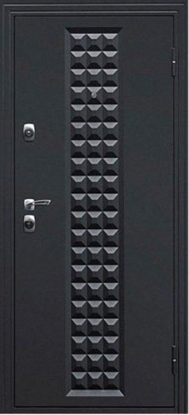 vhodnaya-metallicheskaya-dver-dvernoy-kontinent-kontur-venge-750x750