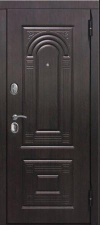 """Входная дверь """"Ferroni"""" florencia800"""