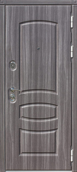 """Входная дверь """"Ferroni"""" granada683-800"""