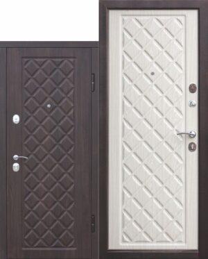 """Входная дверь """"Ferroni"""" kamelot-beldub"""