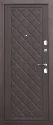 """Входная дверь """"Ferroni"""" kamelot-vishnya800"""
