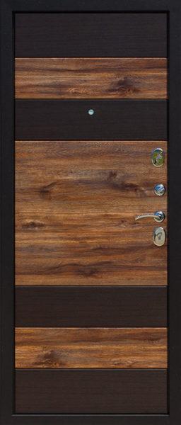 "Входная дверь ""Ferroni"" oksford800"