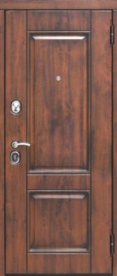 """Входная дверь """"Ferroni"""" vena1"""