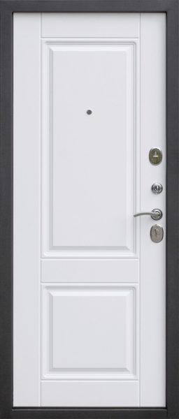 """Входная дверь """"Ferroni"""" vena2"""