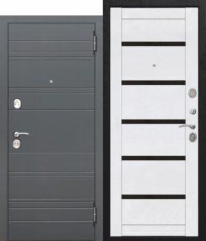 """Входная дверь """"Ferroni"""" carlston-bel800"""