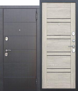 """Входная дверь """"Ferroni"""" chikago-shale-bel800"""