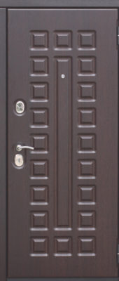 """Входная дверь """"Ferroni"""""""