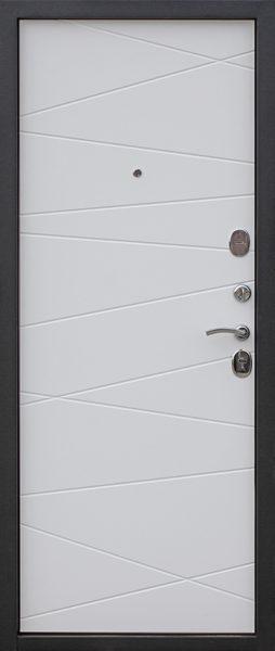 Входная дверь 9,5 Верона