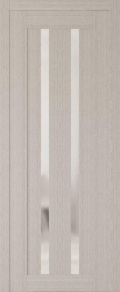 L12_White_T[1]