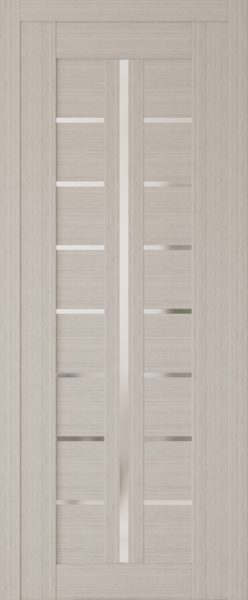 S15_WhiteT—копия[1]