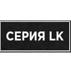 ProfilDoors-Серия LK