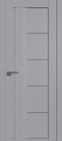 stp2.10_pine_manhattan_grey_grafit[1]