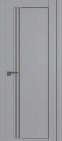 stp2.50_pine_manhattan_grey_grafit[1]