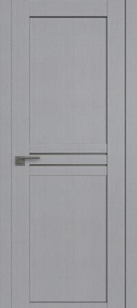 stp2.55_pine_manhattan_grey_grafit[1]