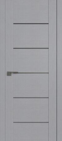 stp99_pine_manhattan_grey_grafit[1]