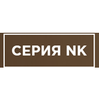 ProfilDoors-Серия NK