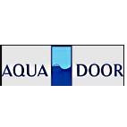 AquaDoor